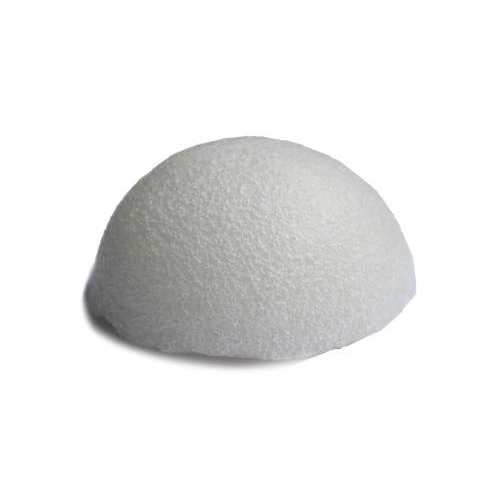 Konjac Sponge - Original - All skins
