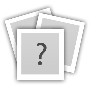Trilogy Ultra Hydrating Face Cream on Bio'ty Lab