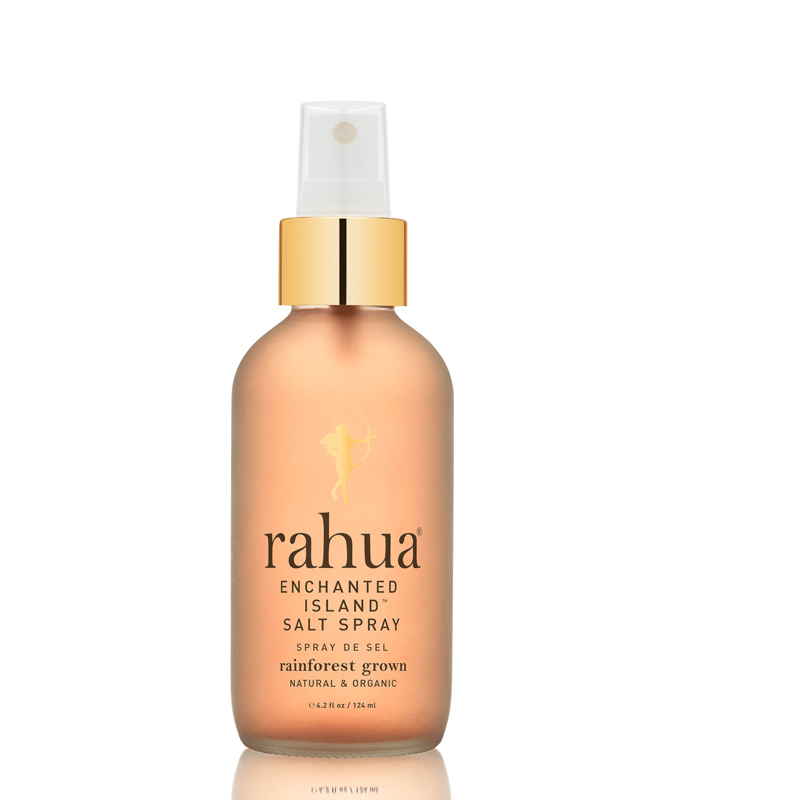 Rahua Enchanted Isalnd Salt Spray Biotylab