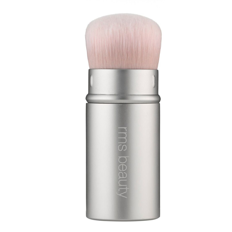 RMS Beauty Kabuki Polisher BiotyLab