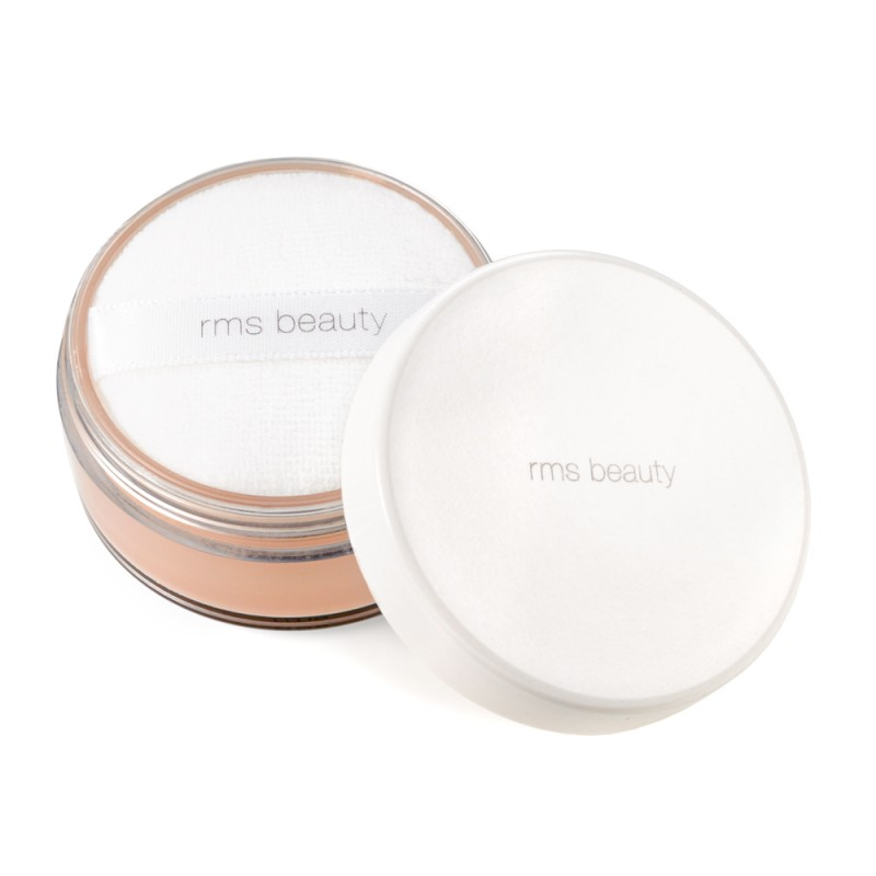 RMS Beauty Tinted Un Powder 2-3 BiotyLab