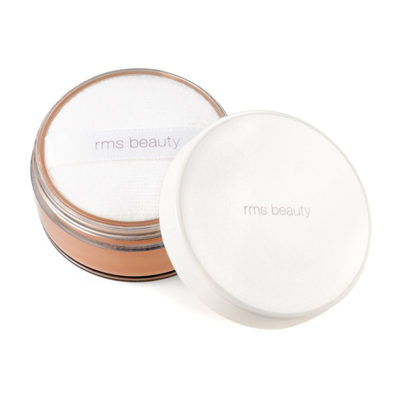 RMS Beauty Tinted Un Powder 3-4 BiotyLab