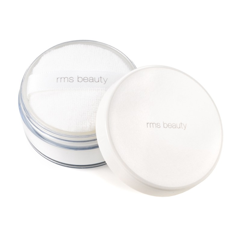 RMS Beauty Un Powder Transparent BiotyLab