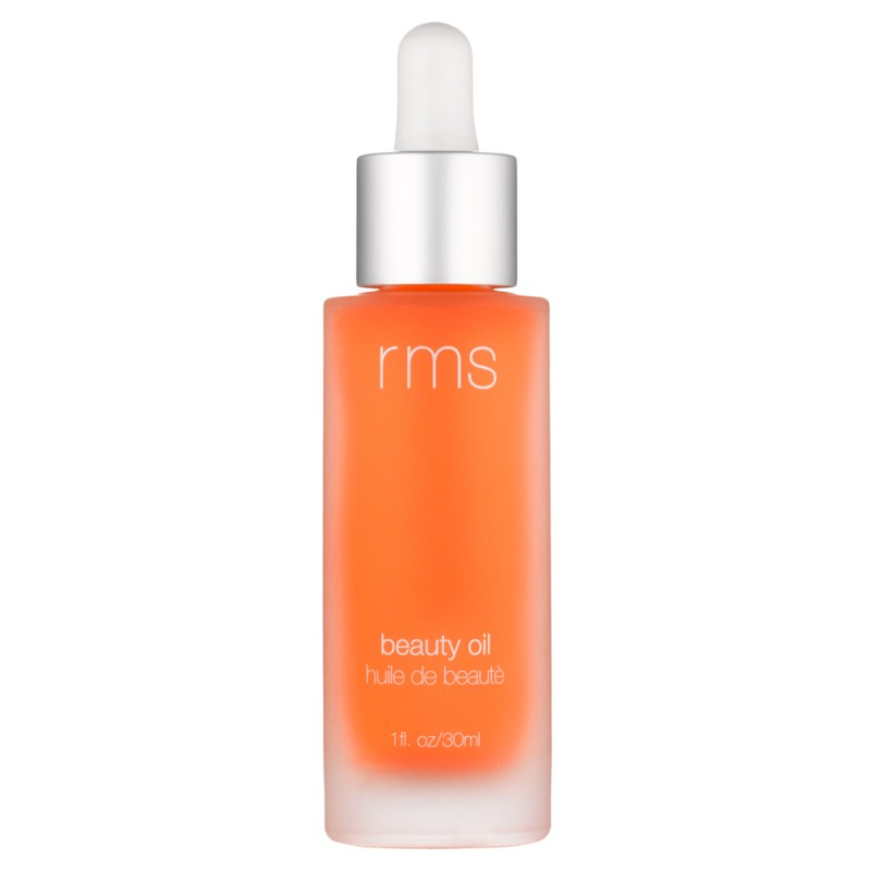 RMS Beauty Beauty Oil BiotyLab