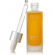 RMS Beauty Beauty Oil open BiotyLab