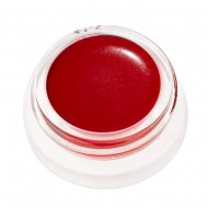 RMS Beauty Lip2Cheek Beloved BiotyLab