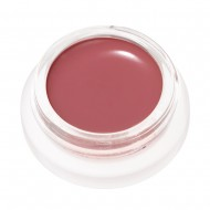 RMS Beauty Lip2Cheek Demure BiotyLab
