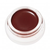 RMS Beauty Lip2cheek Illusive BiotyLab
