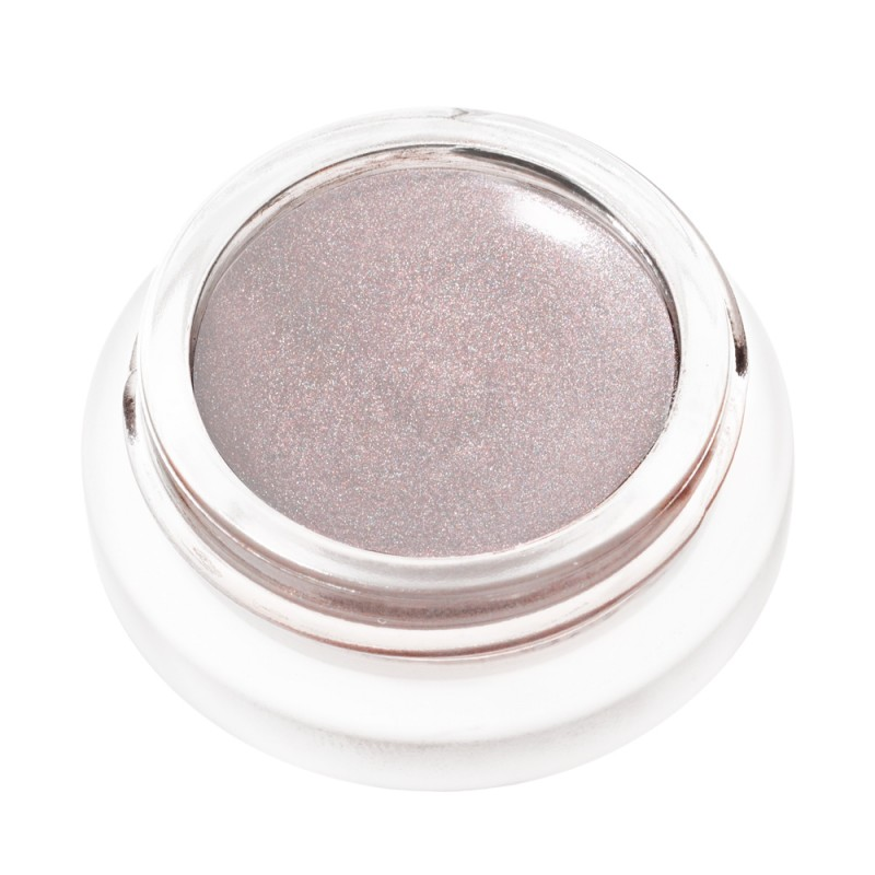 RMS Beauty Eye Polish Aura BiotyLab