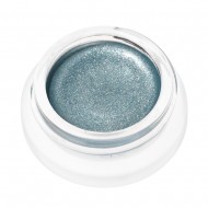 RMS Beauty Eye Polish Inspire BiotyLab