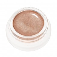 RMS Beauty Eye Polish Lunar BiotyLab