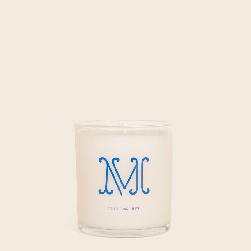 biotylab scented-candle minois