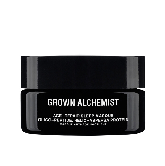 biotylab grown alchemist sleep masque