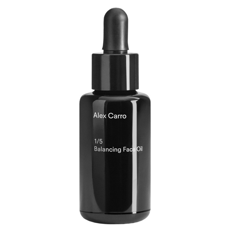 biotylab alex carro Balancing Face Oil