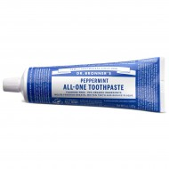 biotylab dr bronners toothpaste