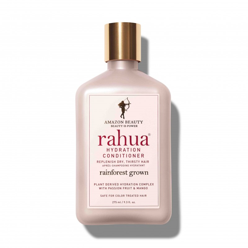 BIOTYLAB Rahua_Hydration_Conditioner(1)