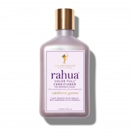 biotylab Rahua_ColorFull_Conditioner