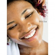 EP_FoundationOat_Web_Mocha2