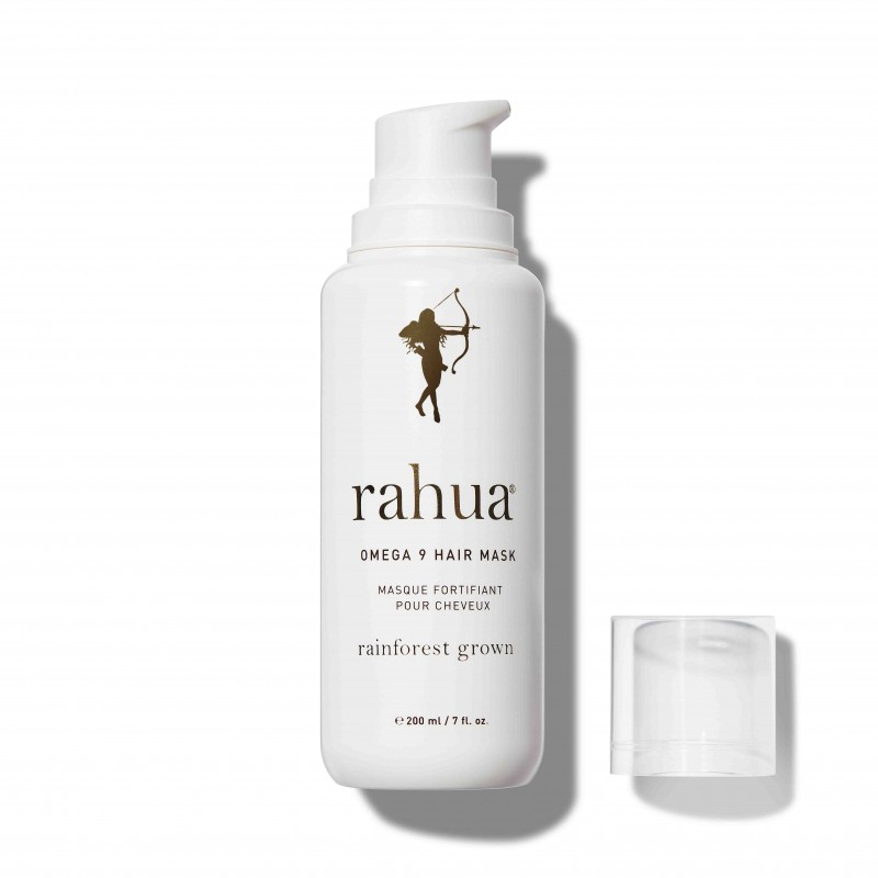 Rahua_Omega_9_Hair_Mask