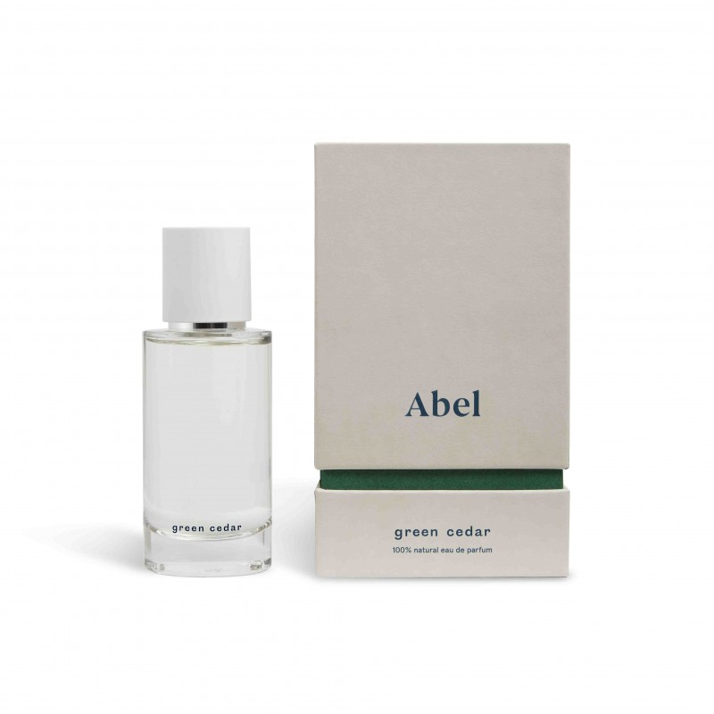 abel-Green_Cedar_50_Bottle_Box