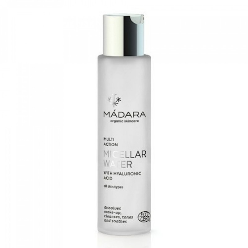madara_micellar_water