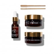 rahua hair detox and renewal treatment kit biotylab2