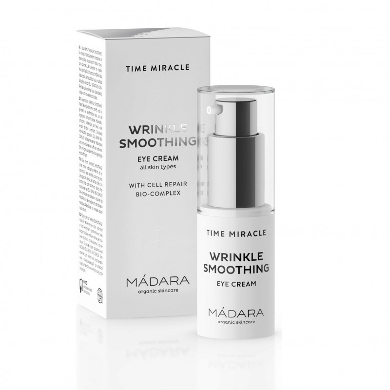 madara-organic-skincare-time-miracle-wrinkle-smoothing-eye-cream-15-ml-1114445-en