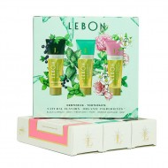 lebon gift box 3 - packaging