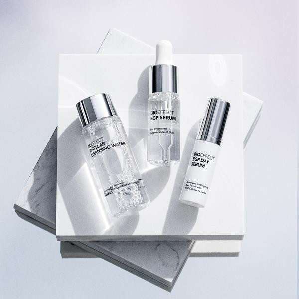 biotylab egf serum promo