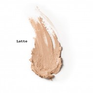 biotylab Arnica_Swatch_01_Latte