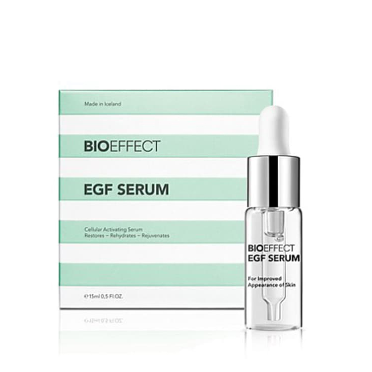 biotylab egf serum night