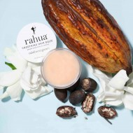 Biotylab-Rahua_Smoothing_Hair_Balm_Ingredients