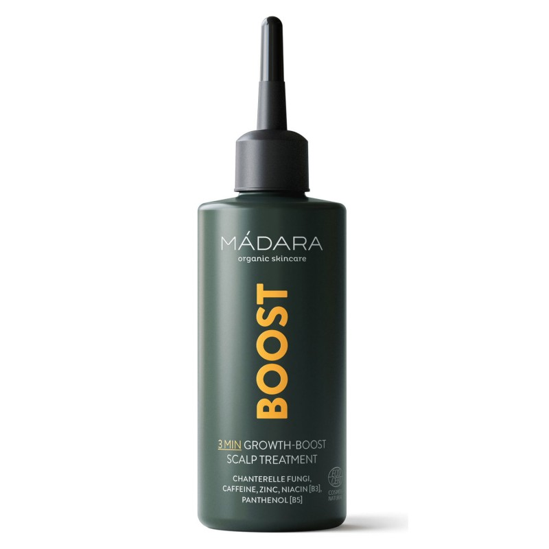biotylab madara boost scalp treatment