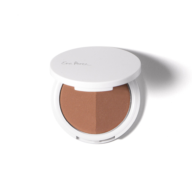 biotylab ere perez rice powder bronzer roma
