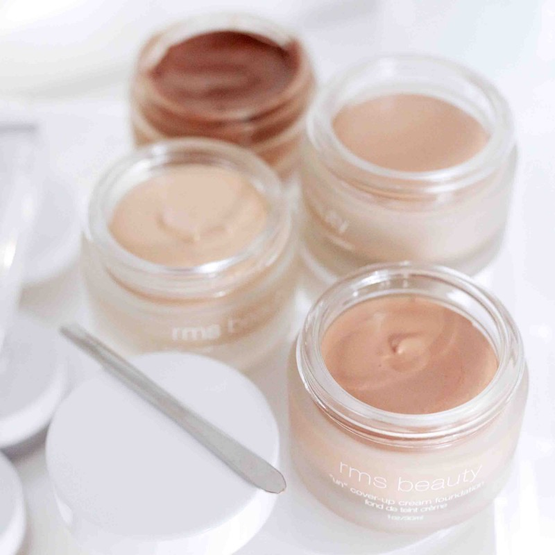 biotylab rms beauty foundation 2