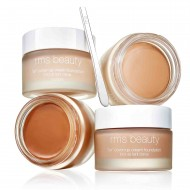 biotylab rms beauty foundation alggemeen