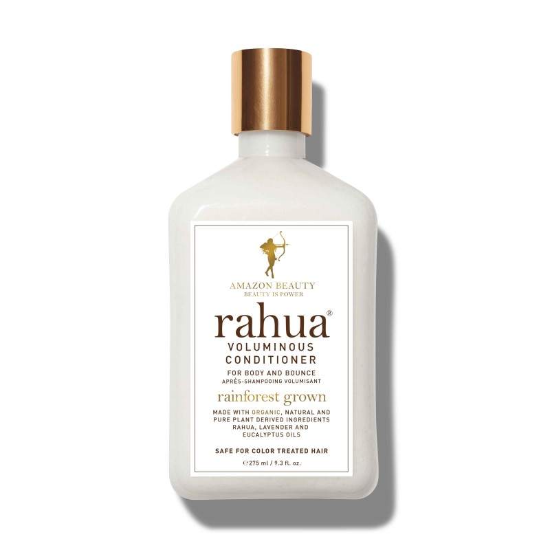 biotylab-Rahua_Voluminous_Conditioner