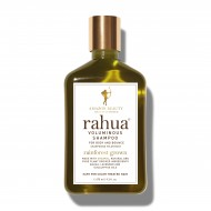 biotylab-Rahua_Voluminous_Shampoo