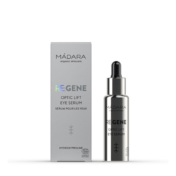 biotylab Re-gene optic lifting eye serum copy