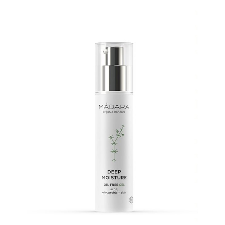 biotylab madara deep moisture gel