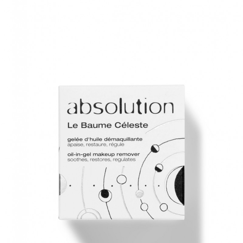 biotylab absolution le baume céleste 2