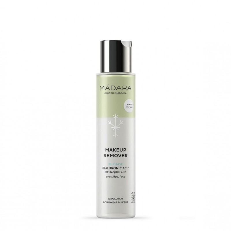 biotylab madara bi-phase makeup remover
