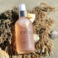 biotylab rahua salt spray