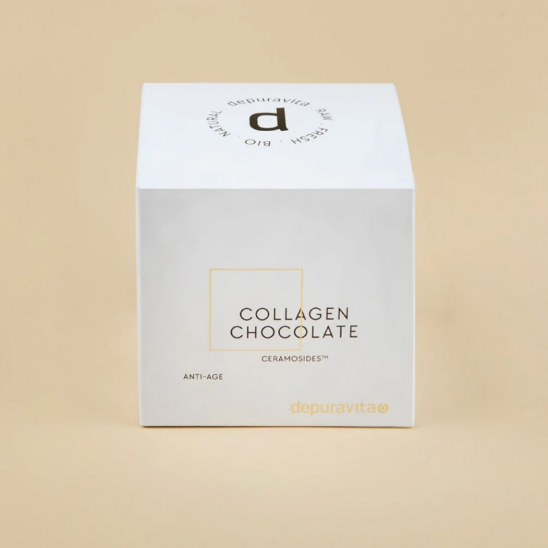 biotylab depuravita collagen chocolate2