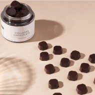 biotylab depuravita collagen chocolate3