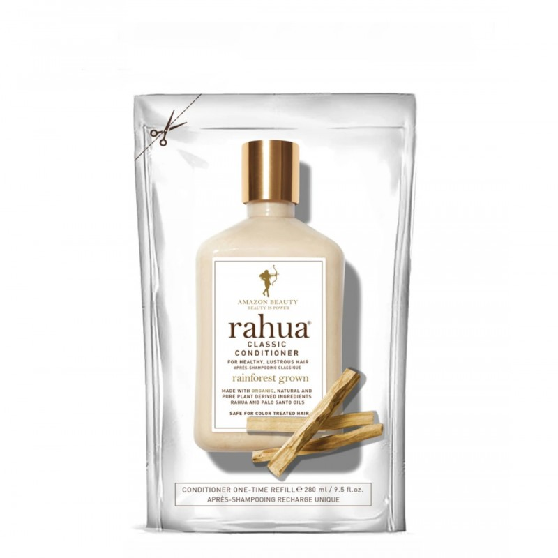 biotylab rahua classic conditioner refill