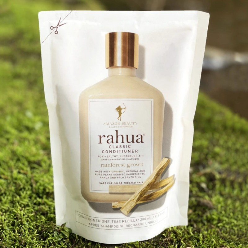 biotylab rahua classic conditioner refill2
