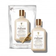 biotylab Rahua_Classic_Conditioner_Refill_Set_New_1024x