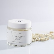 biotylab absolute shine depuravita