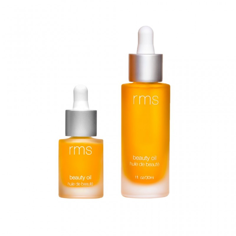 biotylab rms beauty oil